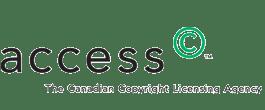 accesscopyright