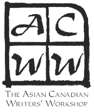ACWW_Official_logo