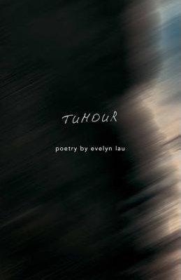 Tumour_Evelyn Lau