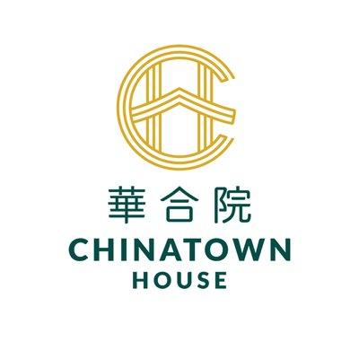 chinatown_house
