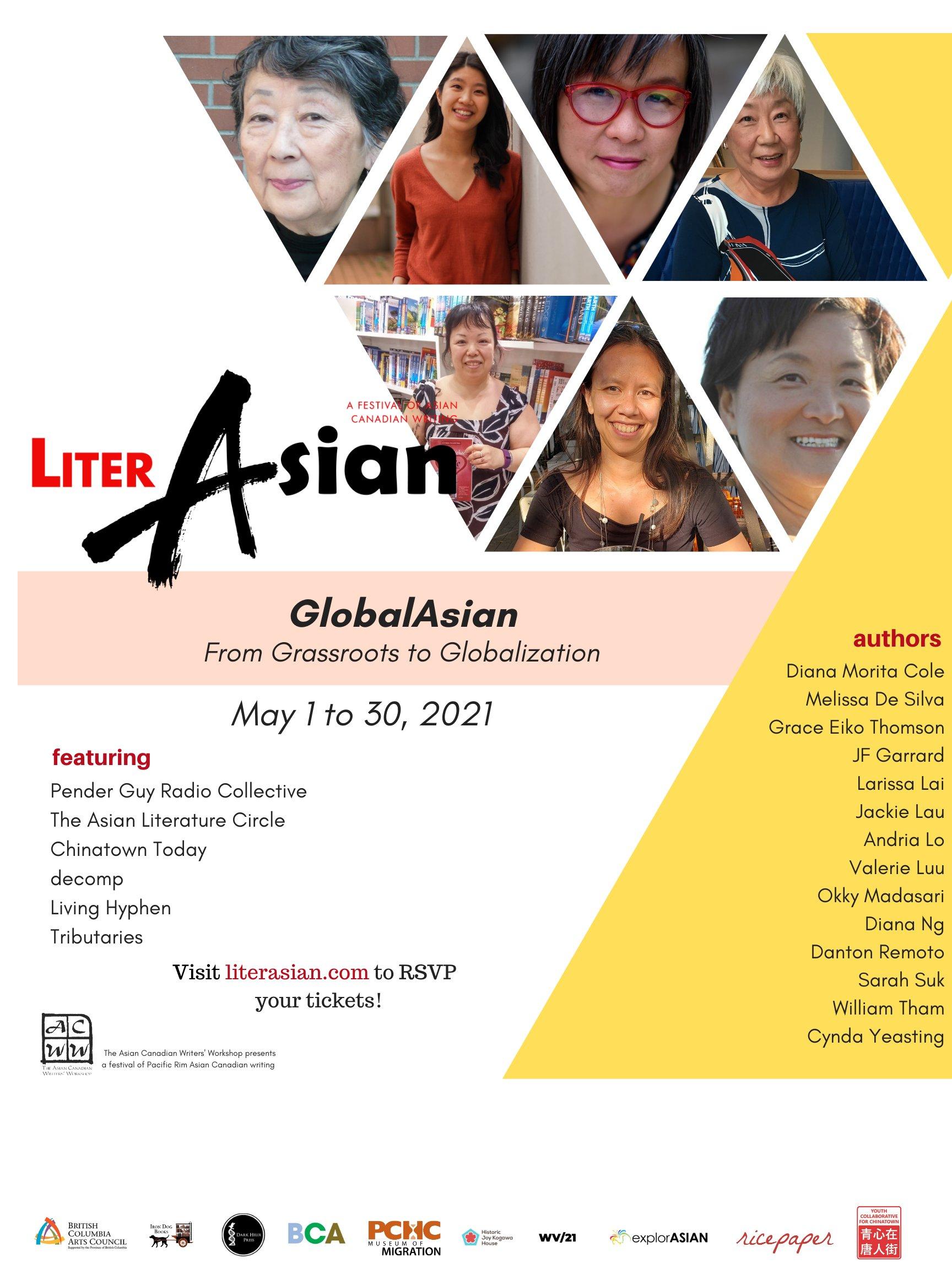 literasian-poster